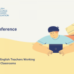 Supporting English Teachers Working in Inclusive Classrooms