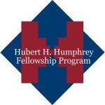 The Hubert H. Humphrey Fellowship for Citizens of Serbia