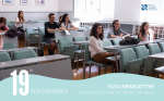 ELTA Newsletter: Pre-Conference Issue