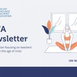 ELTA Newsletter: Special Edition April 2020