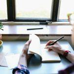 Mini e-Publication: The Best 5 Lesson Plan Activities