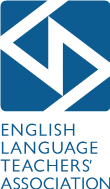 ELTA (English Language Teachers' Association) Serbia