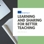 Learning and Sharing for Better Teaching E-Resource Pack