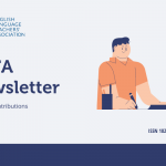 Call for Contributions for a Special Edition of ELTA Newsletter
