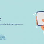 UKLC – FREE Online Teacher Training Programme