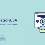 Besplatni savetodavni kurs o prijemu na studije u SAD za srednjoškolce