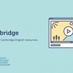 Free Online Cambridge English Resources