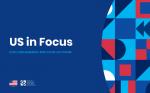 US in Focus Agenda