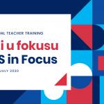 US in Focus Program