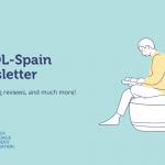 TESOL-Spain July Newsletter