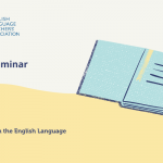 Training of Trainers | Creativity in the English Language Classroom
