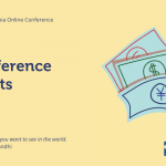 Conference grants