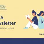 ELTA Newsletter: November 2020