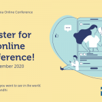 Register for the 18th ELTA Serbia Online Conference!