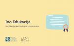 Ino Edukacija i Udruženje ELTA: Sertifikati jezika i studiranje u inostranstvu