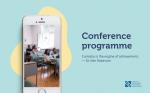 2021 ELTA Conference Programme
