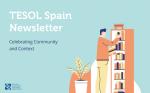 TESOL Spain Newsletter