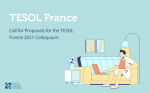 TESOL France: Call for Proposals