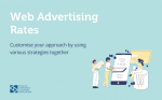 Web Advertising Rates